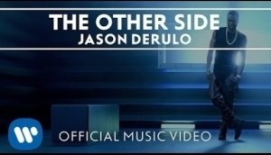 Video: Jason Derulo - The Other Side